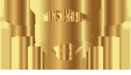 logo_el_clan